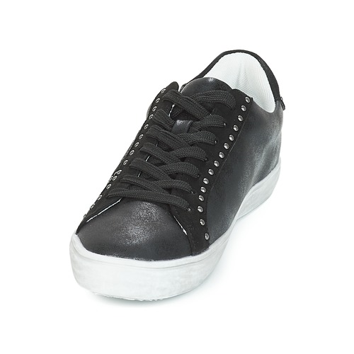 Chattawak BRESCIA Schwarz Schuhe Sneaker Low Damen 58,99