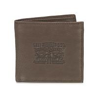 Taschen Portemonnaie Levi's VINTAGE TWO HORSES Braun