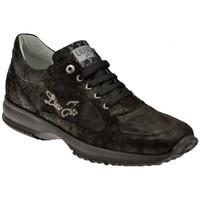 Schuhe Damen Sneaker Low Liu Jo 20816 Aktive turnschuhe