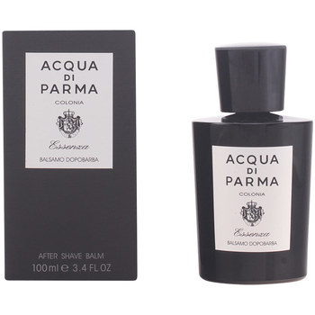 Beauty Herren After Shave & Rasurpflege  Acqua Di Parma Cologne Essenza After Shave Balm  100 ml
