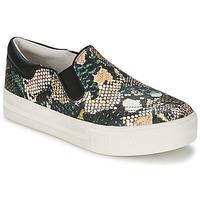 Schuhe Damen Slip on Ash JAM