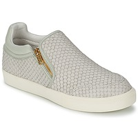 Slip on Ash INTENSE