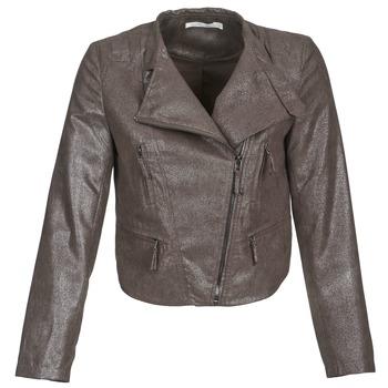 Kleidung Damen Jacken / Blazers See U Soon CANDICE Braun