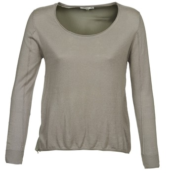 Kleidung Damen Pullover See U Soon CARLY Maulwurf