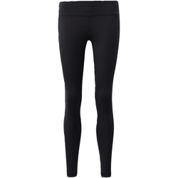Kleidung Damen Leggings adidas Performance Believe This 7/8-Tight Schwarz
