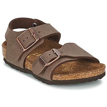 Sandalen / Sandaletten Birkenstock NEW YORK