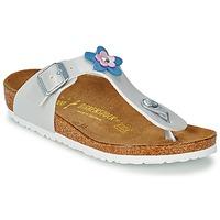 Sandalen / Sandaletten Birkenstock GIZEH FLOWER