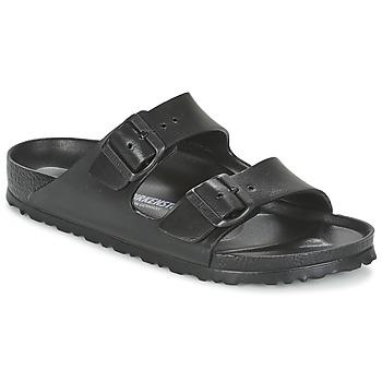 Pantoffel Birkenstock ARIZONA EVA