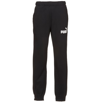 Jogginghosen Puma ESS1 LOGO SWEAT PANTS