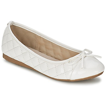Ballerinas Moony Mood VOHEMA