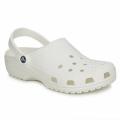Schuhe Pantoletten / Clogs Crocs