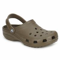 Pantoletten / Clogs Crocs CLASSIC CAYMAN
