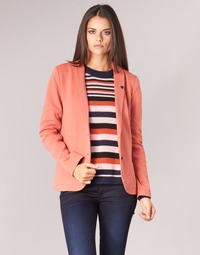 Kleidung Damen Jacken / Blazers Maison Scotch BERLAD Rose