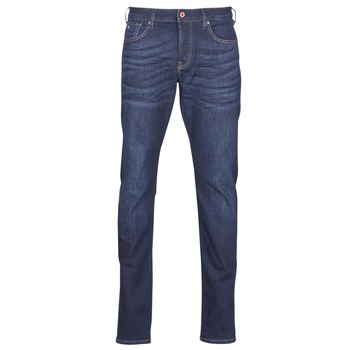Kleidung Herren Slim Fit Jeans Scotch & Soda RALSTON Blau