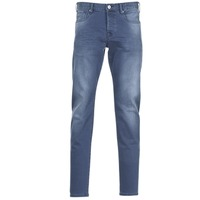 Kleidung Herren Slim Fit Jeans Scotch & Soda RAMONI Blau