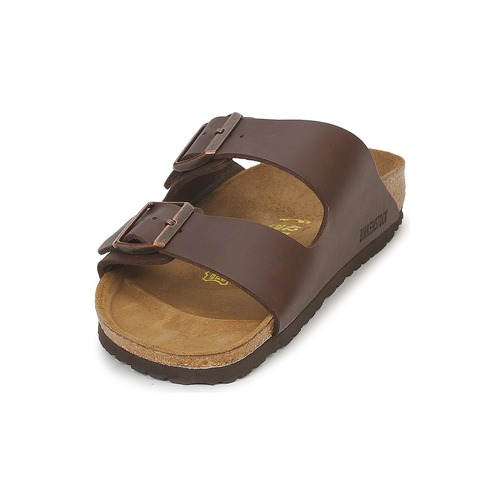 Birkenstock ARIZONA  Braun  Schuhe Pantoffel  ARIZONA 67,50 690ab6