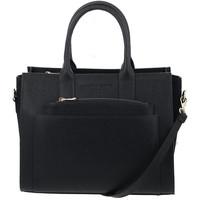 Taschen Damen Handtasche Christian Laurier MIA noir