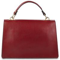 Taschen Damen Handtasche Maison Heritage FANA bordeaux