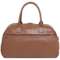 Taschen Herren Handtasche Maison Heritage SPOR marron