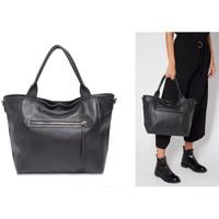 Taschen Damen Handtasche Victor & Hugo CELY noir
