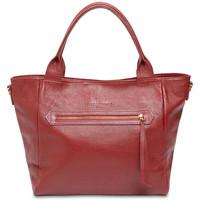 Taschen Damen Handtasche Victor & Hugo CELY bordeaux