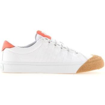 Schuhe Damen Sneaker Low K-Swiss Sneakers - Irvine T - 93359-156-M
