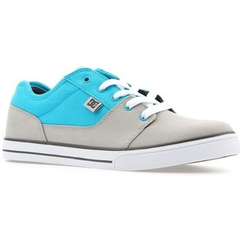Schuhe Damen Sneaker Low DC Shoes DC Tonik TX ADBS300035-AMO