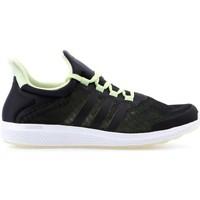 Schuhe Herren Sneaker Low adidas Performance Adidas CC Sonic W S78253 czarny