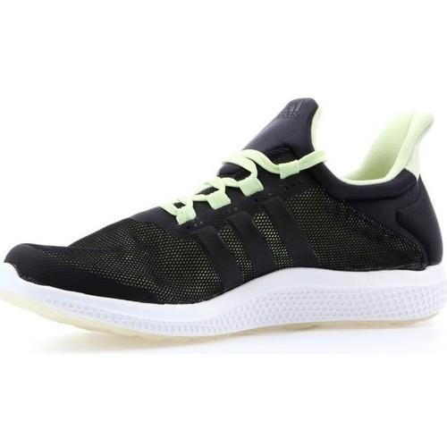 adidas Performance Adidas CC Sonic W S78253 schwarz 61,88 - Schuhe TurnschuheLow Herren 61,88 schwarz 825ec1