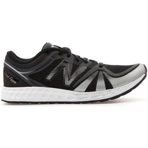 New Balance Training WX822BS2 schwarz - Schuhe TurnschuheLow Damen 65,29