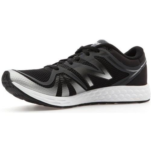 New - Balance Training WX822BS2 schwarz - New Schuhe TurnschuheLow Damen 65,29 778994