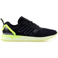 Schuhe Herren Sneaker Low adidas Originals Adidas Zx Flux ADV AQ4906