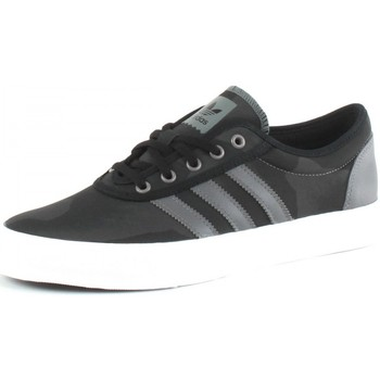 Schuhe Sneaker Low adidas Originals Adi Ease Noir
