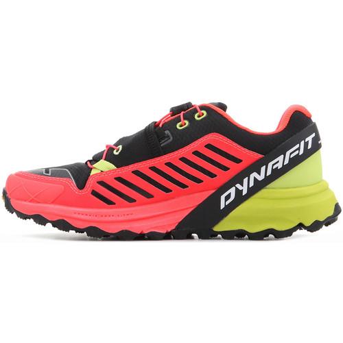 Dynafit Alpine PRO W 64029 0937 mehrfarbig  Schuhe Sneaker Low Damen 121,56