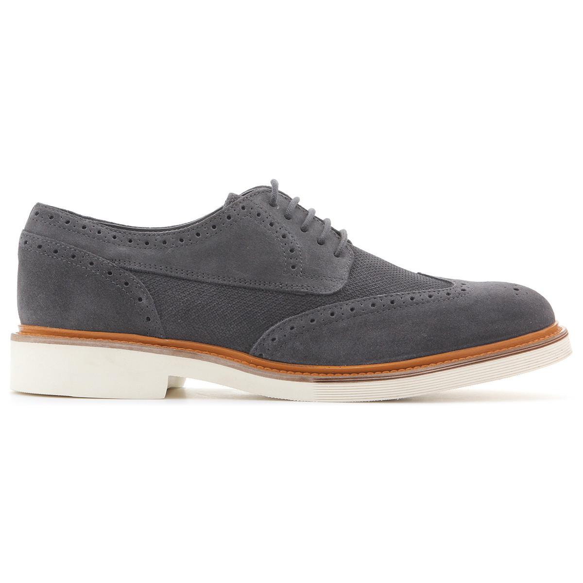 DC Shoes DC Damocle Print Suede U820SB 0BS22 C9002 szary - Schuhe Derby-Schuhe Herren 113,84 €