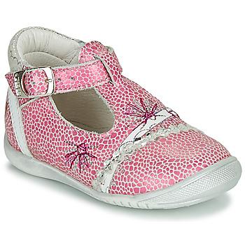 Schuhe Mädchen Sandalen / Sandaletten GBB MARINA Rose