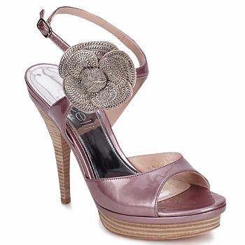Sandalen / Sandaletten Fericelli MINKA   /   350x350