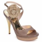 Sandalen / Sandaletten Fericelli MINKA