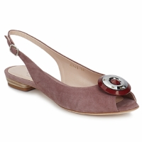 Sandalen / Sandaletten Fericelli PITOUCLI