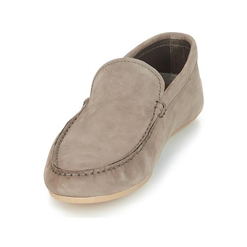 Clarks Reazor Edge Sage Braun  Schuhe Slipper Herren 79,99