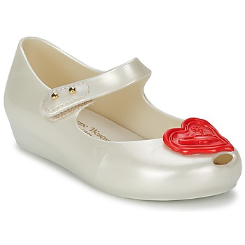 Melissa Ballerinas VW MINI ULTRAGIRL
