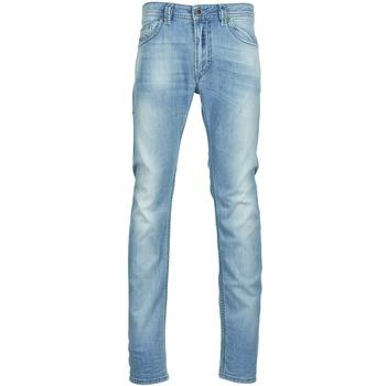 Jeans Diesel THAVAR Blau 350x350