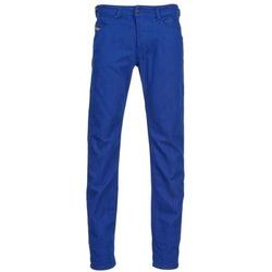 Slim Fit Jeans Diesel BELTHER