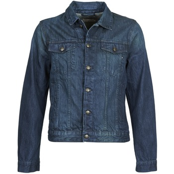 Jeansjacken Chevignon BREWA DENIM