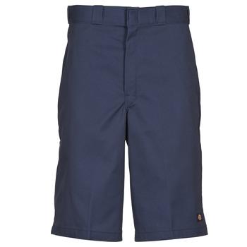 Kleidung Herren Shorts / Bermudas Dickies 13
