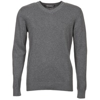 Pullover Teddy Smith PULSER