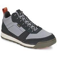 Schuhe Herren Sneaker Low Volcom KENSINGTON GTX BOOT