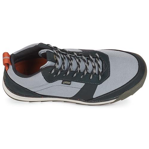 Volcom KENSINGTON GTX BOOT Herren Schuhe Sneaker Low Herren BOOT 99,50 eb6158