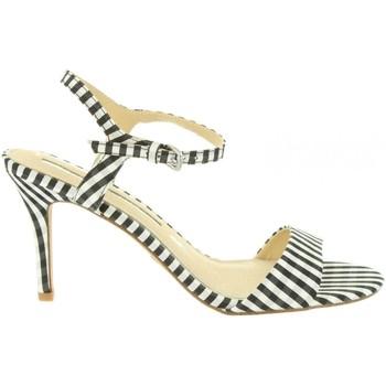 Schuhe Damen Sandalen / Sandaletten Maria Mare 67161 Negro
