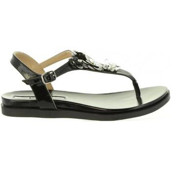 Schuhe Damen Sandalen / Sandaletten Maria Mare 67157 Negro